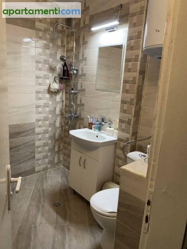 Тристаен апартамент, Пловдив, Каменица 2 3