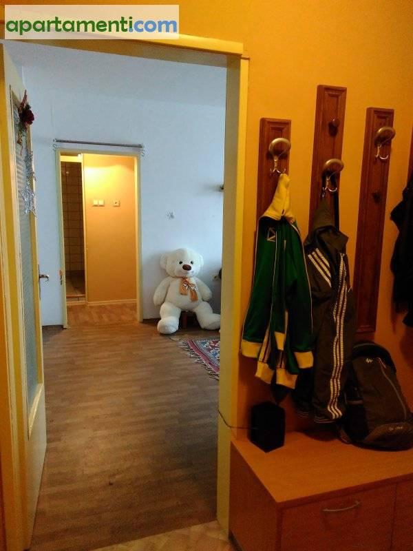 Двустаен апартамент, София, Слатина 14