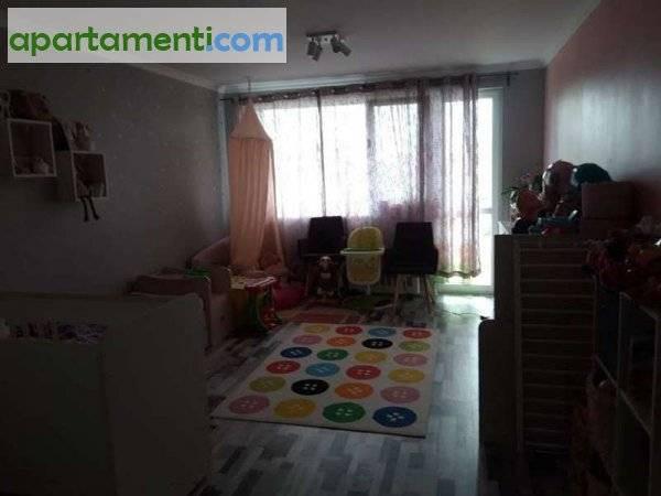 Тристаен апартамент Добрич Център 6