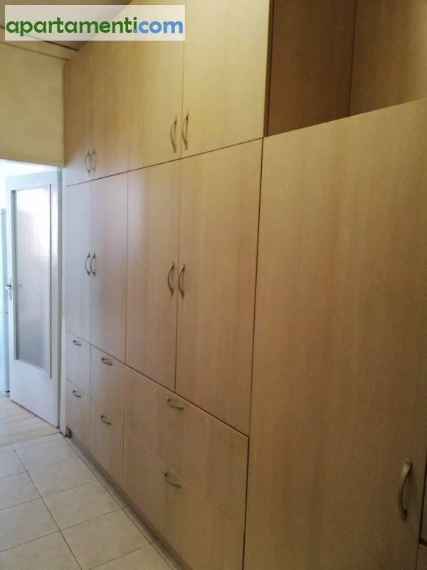 Едностаен апартамент, Пловдив, Въстанически 12
