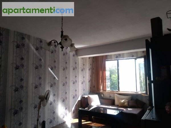 Двустаен апартамент Стара Загора област гр.Раднево 6