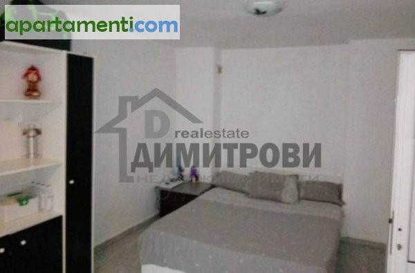 Четиристаен апартамент Варна Спортна Зала 3