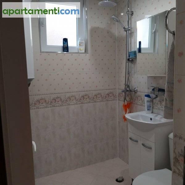 Тристаен апартамент, Стара Загора, Широк център 4