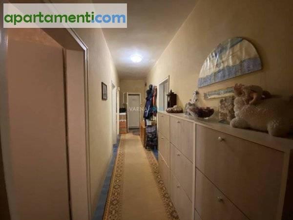 Четиристаен апартамент Варна Център 8