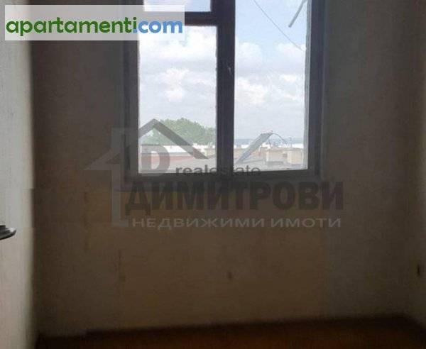 Тристаен апартамент Варна Завод Дружба 2