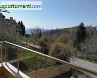Тристаен апартамент, Варна, Галата