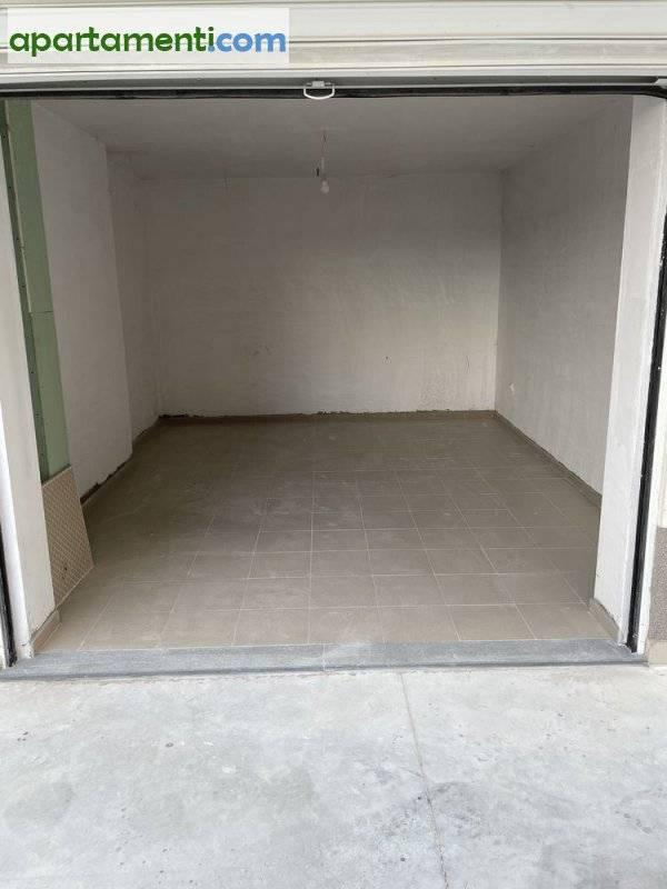 Тристаен апартамент, Пловдив, Прослав 19