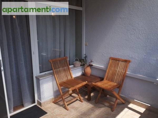 Тристаен апартамент, Пловдив, Широк Център 7