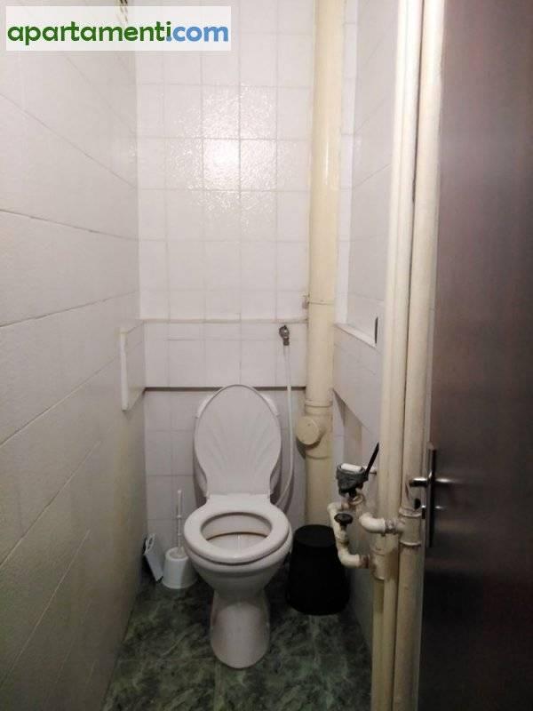 Тристаен апартамент, Пловдив, Каменица 1 8