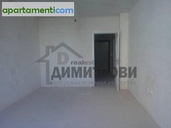 Едностаен апартамент Варна Трошево 2