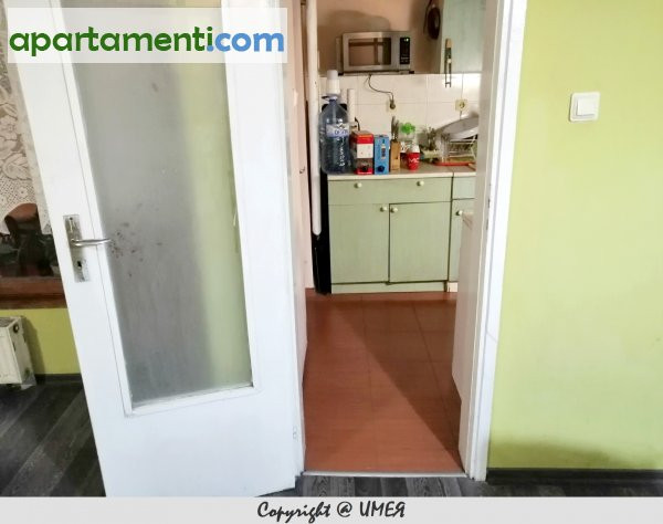 Четиристаен апартамент, София, Зона Б5 5