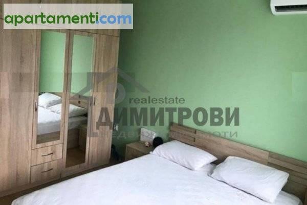 Четиристаен апартамент Варна Левски 10