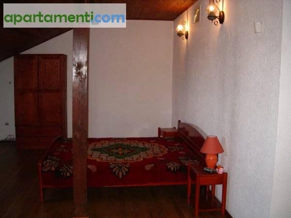 Многостаен апартамент, Бургас област, гр.Поморие 24