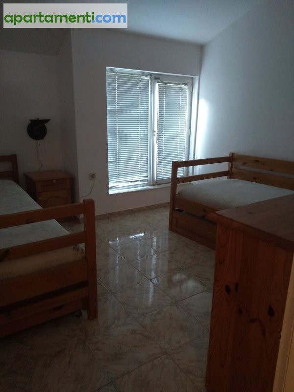 Тристаен апартамент, Варна, Гръцка махала 7