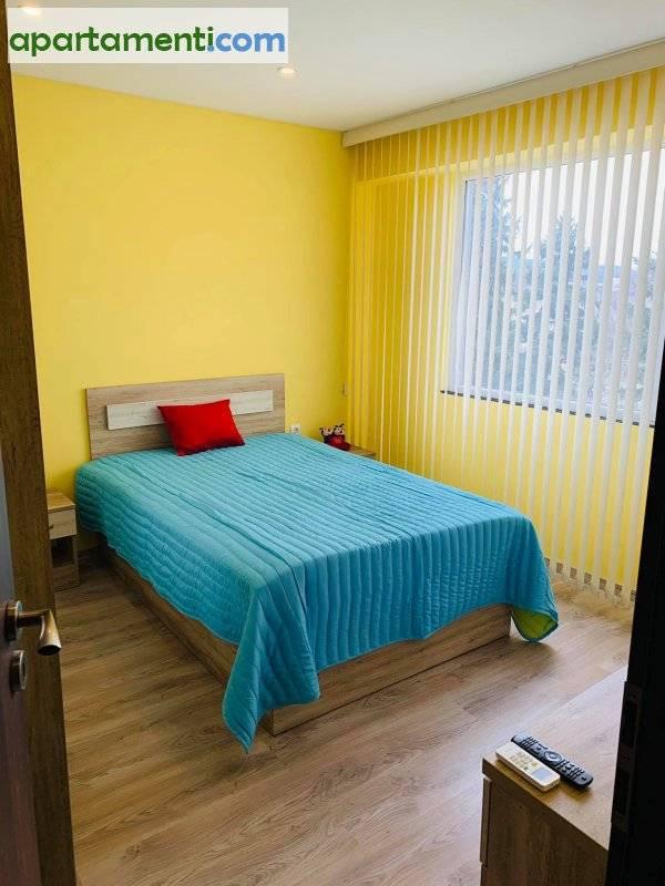 Двустаен апартамент, Шумен, Тракия 14