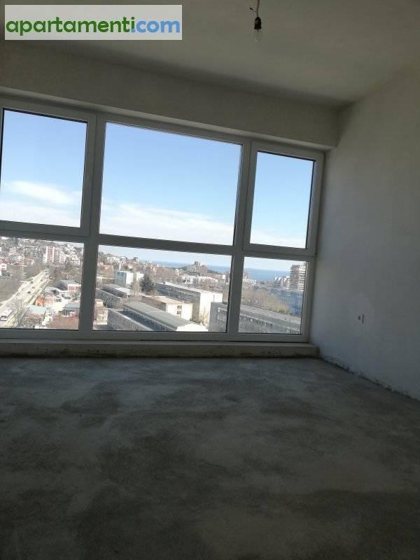 Двустаен апартамент, Варна, Левски 11
