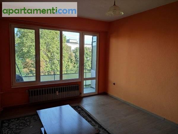 Двустаен апартамент, Пловдив, Гагарин 6