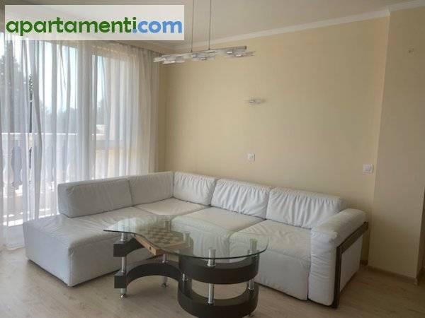Тристаен апартамент, Бургас област, гр.Несебър 5