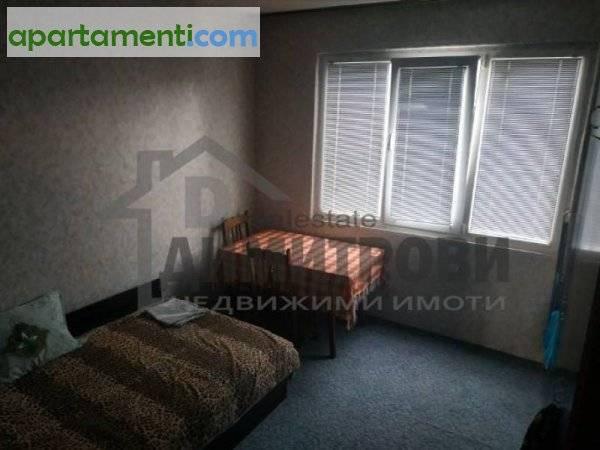 Тристаен апартамент Варна Младост 2 8