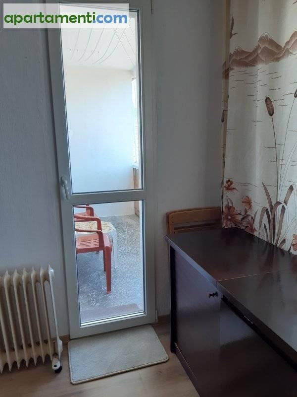 Самостоятелна стая, Варна, Хеи 3