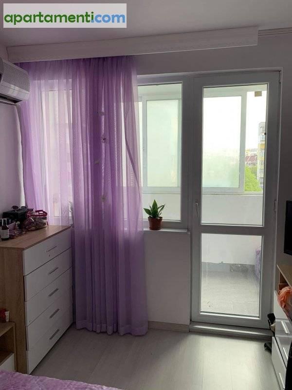 Тристаен апартамент, Варна, Чаталджа 20