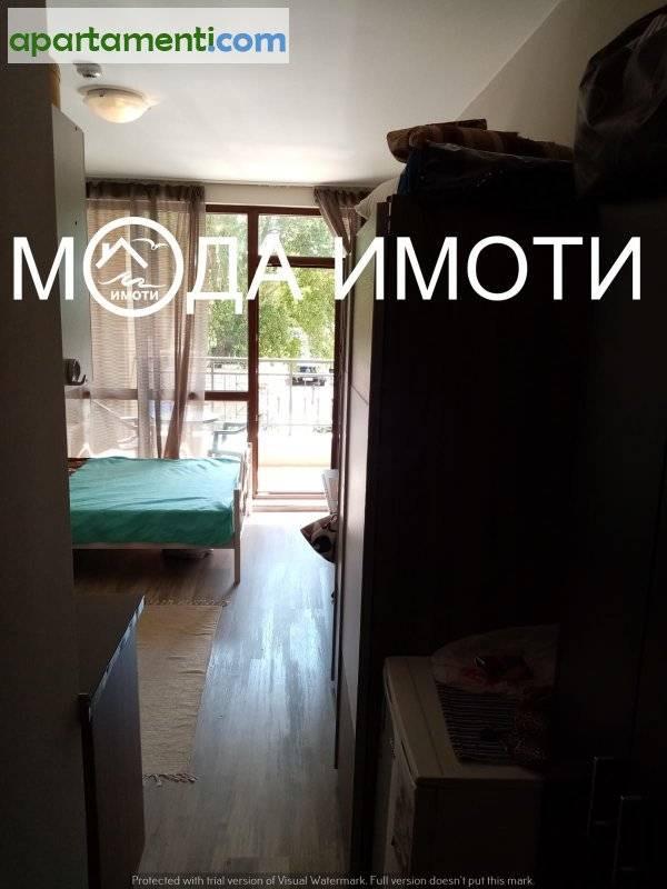 Едностаен апартамент, Бургас област, гр.Свети Влас 7