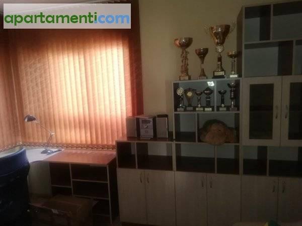 Четиристаен апартамент, Пловдив, Център 4