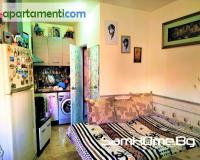 Едностаен апартамент Варна Колхозен Пазар