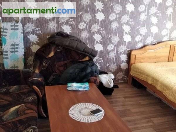 Двустаен апартамент от банка Райфайзен Ямбол Граф Игнатиев 3