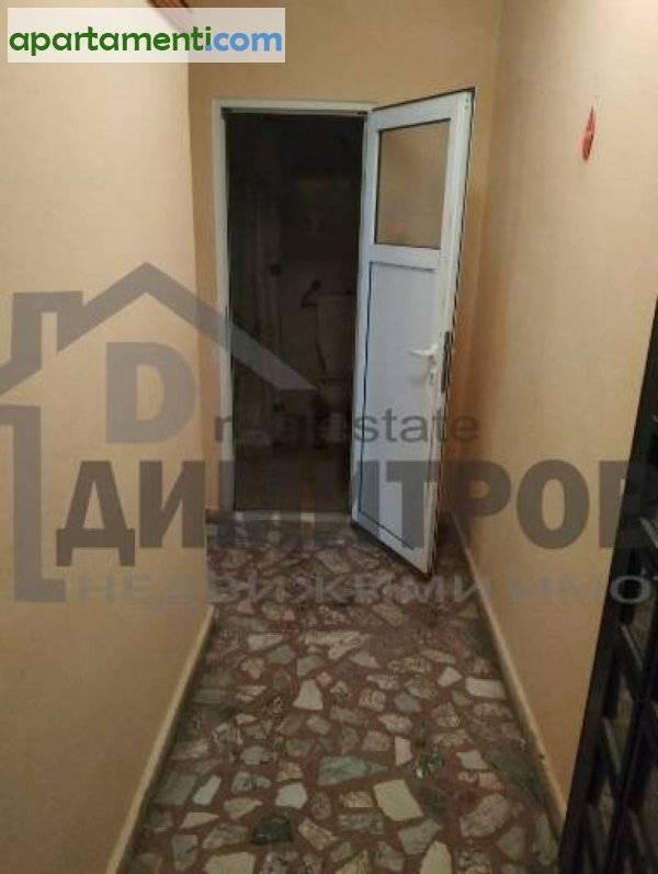 Тристаен апартамент Варна Спортна Зала 10