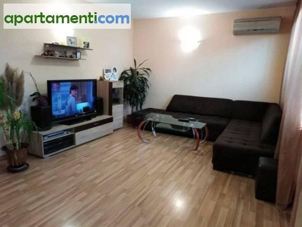 Четиристаен апартамент, Пловдив, Кършияка 2