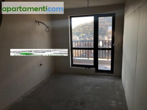 Тристаен апартамент, Пловдив, Младежки хълм 13