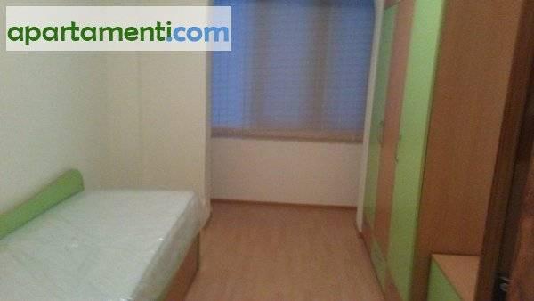 Тристаен апартамент, Пловдив, Кършияка 15