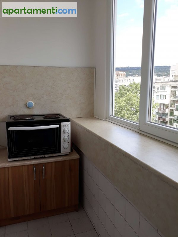 Тристаен апартамент, Варна, Младост 2 3