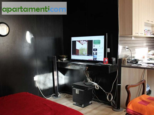 Многостаен апартамент Варна Виница 7