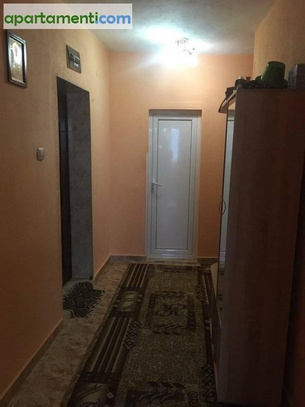 Тристаен апартамент, Благоевград област, с.Поленица 7