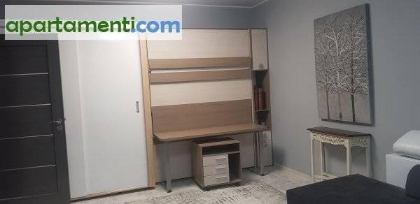 Двустаен апартамент, Плевен, Градска Част 10