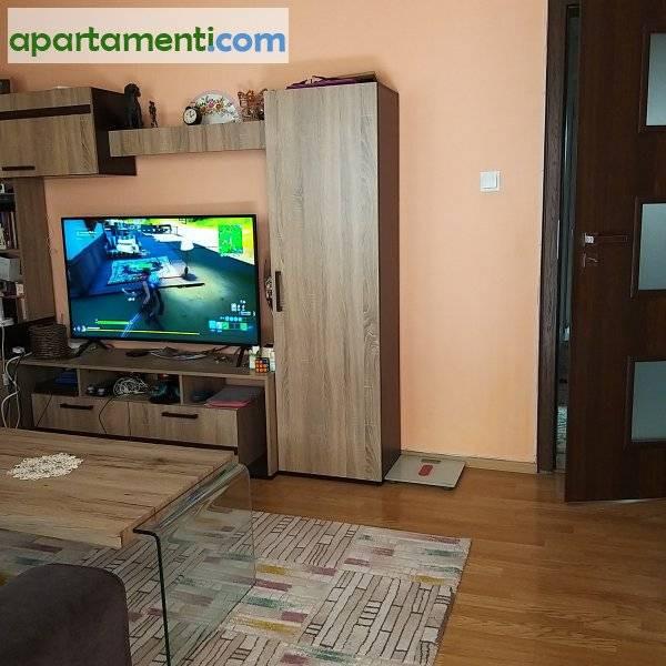 Тристаен апартамент, Стара Загора, Широк център 7