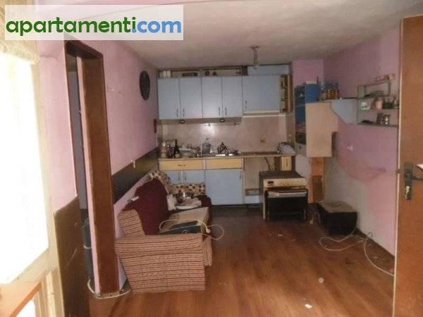 Многостаен апартамент Пазарджик област с.Радилово 5