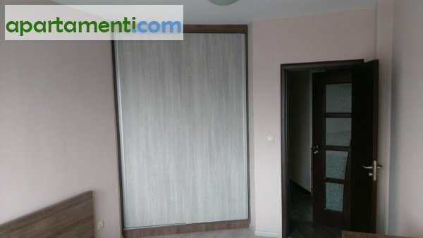 Двустаен апартамент, Пазарджик, Център 9