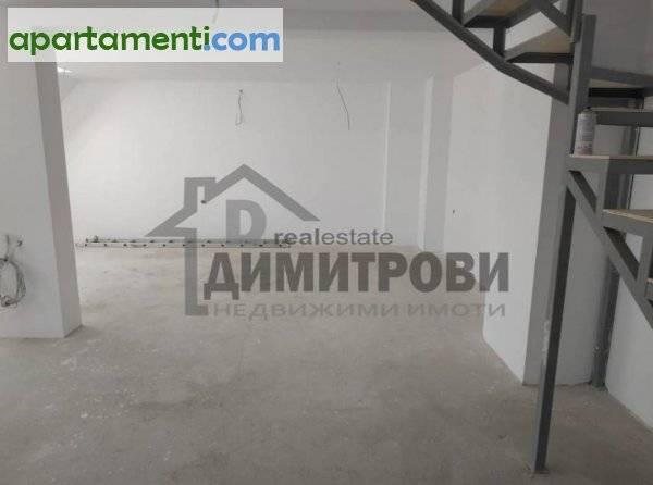 Многостаен апартамент Варна Колхозен Пазар 3