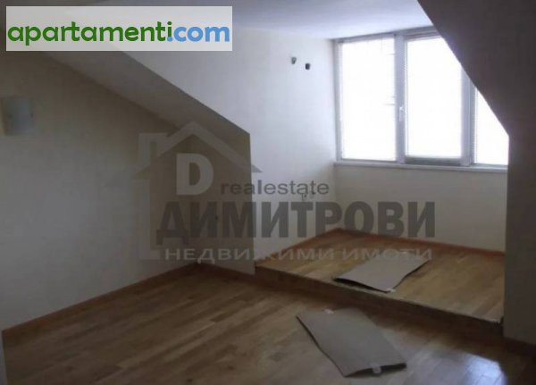Тристаен апартамент Варна Спортна Зала 5