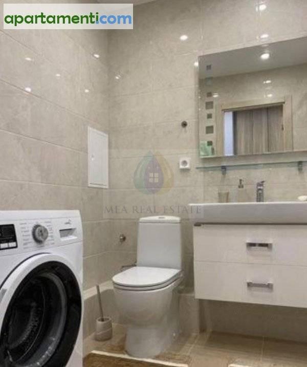 Двустаен апартамент, Пловдив, Смирненски 5