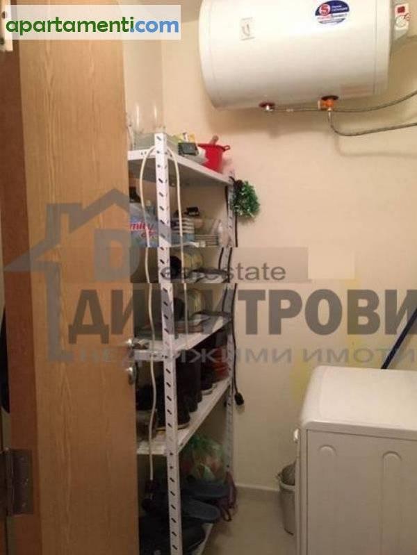 Тристаен апартамент Варна Виница 8