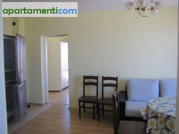 Тристаен апартамент, Варна област, гр. Бяла 6