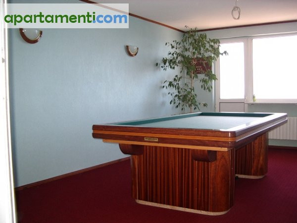 Многостаен апартамент, Бургас област, гр.Поморие 16