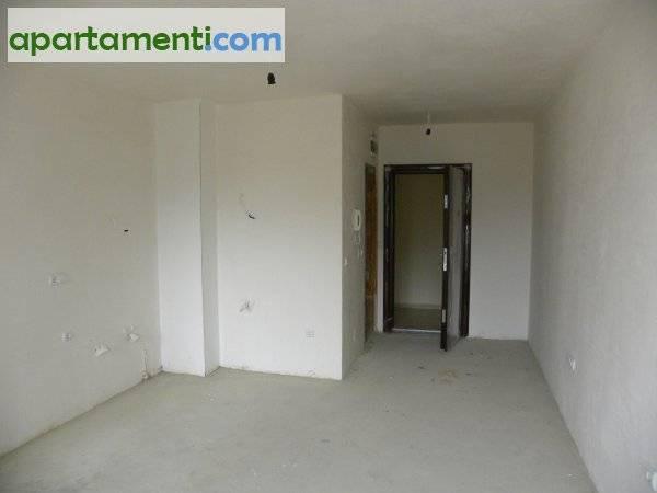 Едностаен апартамент, Бургас, Меден Рудник 2