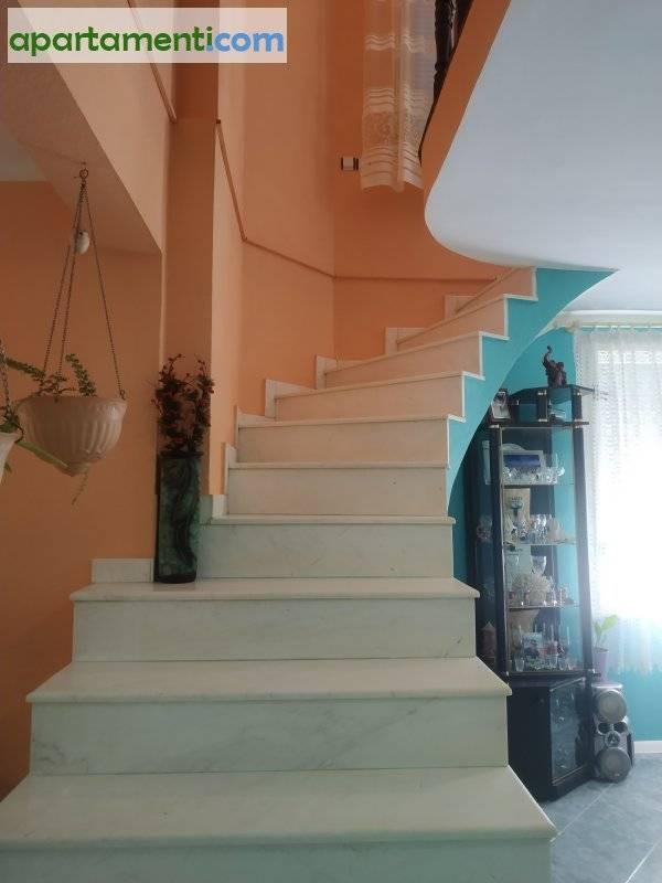 Тристаен апартамент, Варна, Колхозен Пазар 2