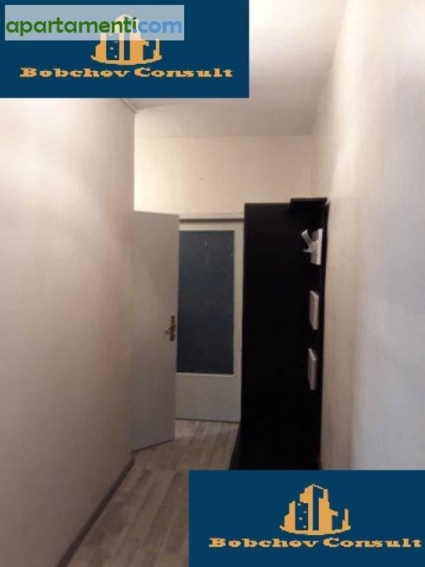 Двустаен апартамент, Пловдив, Коматево 4