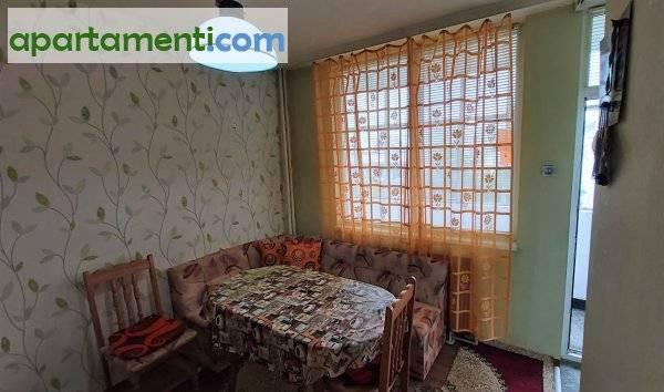 Тристаен апартамент, Плевен, Ул. Гренадерска 8